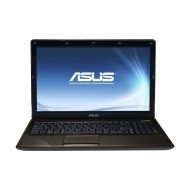 Asus X72JT Notebook Driver for Mac