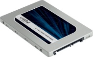 Crucial MX200 / CT500MX200SSD1