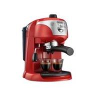 Longhi Pump Espresso ECC 221