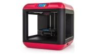 Flashforge Finder 3D-skriver