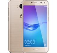 Huawei nova 2017 skyrim special edition pc