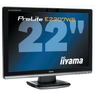 Iiyama Prolite E2207WSV
