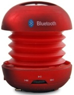 Kogan Bluetooth Hamburger