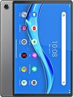 Lenovo Smart Tab M10 Plus / FHD (10.3-inch, 2020)