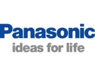 PANASONIC F30186P40AG KEY OEM ORIGINAL PART