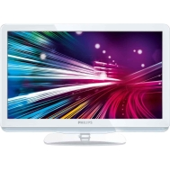 Philips PFL34x5 (2010) Series