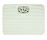 Precision One 7801 Analog Scale