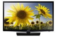 Samsung UN24H4500 Series