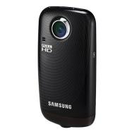 Samsung HMX-E10BP