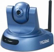 Trendnet TV IP400W