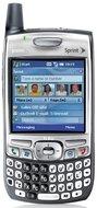 Palm Treo 700w / Palm Treo 700wx
