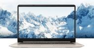 Asus VivoBook F510 (15.6-Inch, 2017) Series