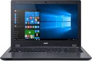 Acer Aspire V 15 (V5-591G)