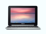 Asus Chromebook C100PA Series