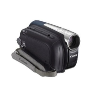 Canon Mini DV MD215