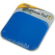 Fellowes Blue Medium Mouse Pad
