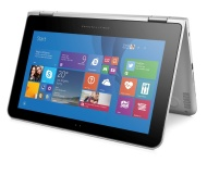 HP Pavilion x360 11 (11.0-Inch, 2015) Series