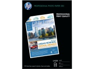 Hewlett Packard 0829160166971