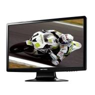 HANNS-G HH251DP 24,6inch wide TFT analog+digital DVI-D HDCP 1920x1080 800:1 300cd/m2 2ms black