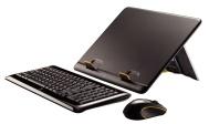 Logitech Desktop MK 605