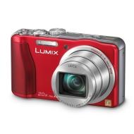 Panasonic Lumix DMC-ZS20 / DMC-TZ30