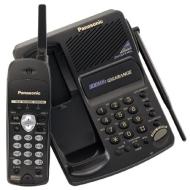 Panasonic KX TC1811