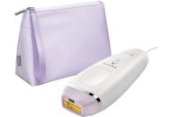Philips Lumea Essential Lumière pulsée: prévient la repousse
