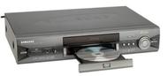 Samsung DVD N2000