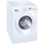 Siemens WM 12 S 383 GB