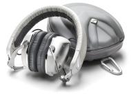 V-Moda XS On-Ear