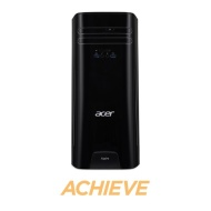 ACER Aspire TC-280 Desktop PC