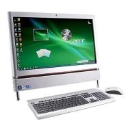 Acer Aspire Az5610