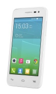 Alcatel OneTouch Pop S3 / Alcatel OT-5050