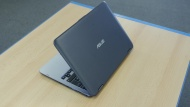 ASUS VivoBook Flip 12 TP203NAH