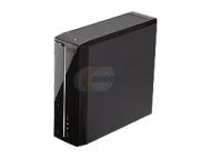 Foxconn SFF R40-A1 AMD E-350 APU (1.6GHz, Dual-Core) AMD A45 (Hudson D1) AMD Radeon HD6310 1 x HDMI Barebone