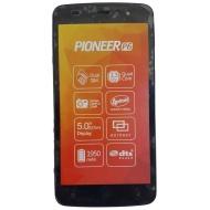 Gionee Pioneer P6