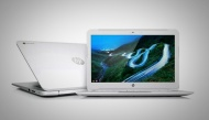 HP Chromebook 14-Q001