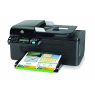 HP Color LaserJet 4500DN