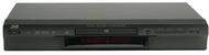 JVC xvs300bk DVD Player