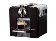 Krups YY 1360 FD Nespresso LE CUBE