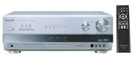 Panasonic SA-HE200