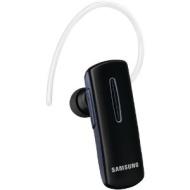 Samsung HM1610