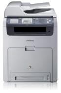 Samsung CLX-6210FX