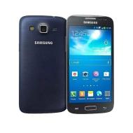 Samsung Galaxy S III AT&T (i747)