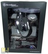 Silverstone Raven Mouse