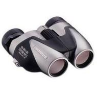 Olympus Tracker 10-30 x 25 Zoom PC I