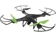 Archos Drone WW