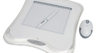 Adesso CyberTablet 8600