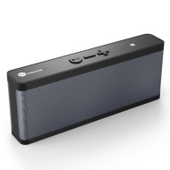 Altoparlante Bluetooth Impermeabile Taotronics Speaker Stereo Wireless