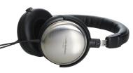 Audio Technica ATH-ES10